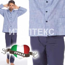 """Пижама мужская """"FERRUCCI"""" Артикул: Либерто"""