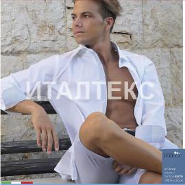 """Рубашка мужская """"FERRUCCI"""" Артикул: Эсте"""
