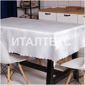 """Скатерть на кухонный стол 140х180 """"GRAND TEXTIL"""" Артикул: 1094"""