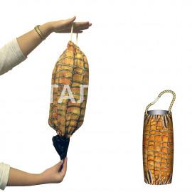 """Мешок для пакетов 40х23 """"ITATI"""" Артикул: Бекон"""
