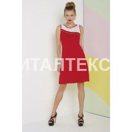 """Платье женское """"DIVAS"""" Артикул: А-288"""