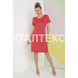"""Платье женское """"DIVAS"""" Артикул: А-293"""