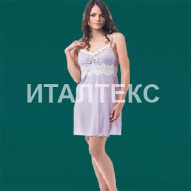 """Женская ночная сорочка """"ETHEL"""" Артикул: 7041"""