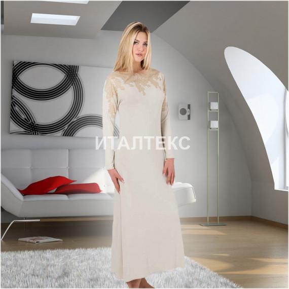 """Женская ночная сорочка """"VENUS"""" Артикул: 5293"""
