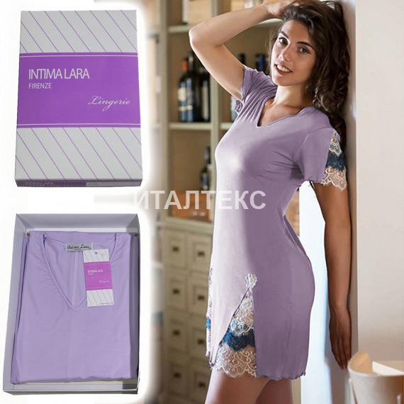 """Женская ночная сорочка """"VENUS"""" Артикул: 5640"""