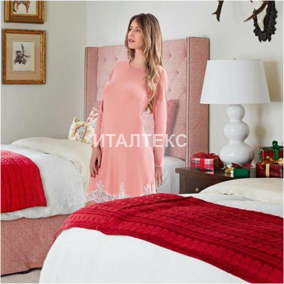 """Женская ночная сорочка """"VENUS"""" Артикул: 5901"""