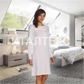 """Женская ночная сорочка """"VILFRAM"""" Артикул: 11397"""