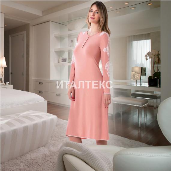 """Женская ночная сорочка """"VENUS"""" Артикул: 5902"""