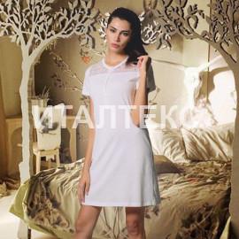 "Женская ночная сорочка ""CHARLOTTE"" Артикул: 1130"