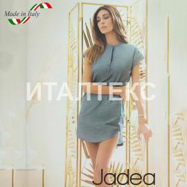 """Женская ночная сорочка """"JADEA"""" Артикул: 3090"""