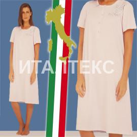 """Женская ночная сорочка """"LINCLALOR"""" Артикул: 171249"""
