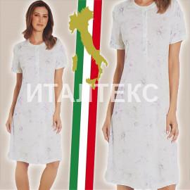"""Женская ночная сорочка """"LINCLALOR"""" Артикул: 103447"""