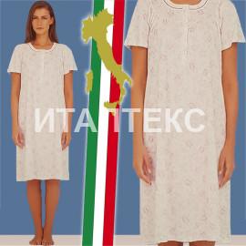 """Женская ночная сорочка """"LINCLALOR"""" Артикул: 174107"""
