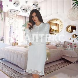 """Женская ночная сорочка """"VILFRAM"""" Артикул: 10978"""