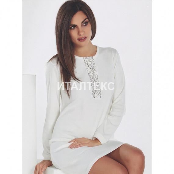 """Женская ночная сорочка """"VILFRAM"""" Артикул: 10952"""