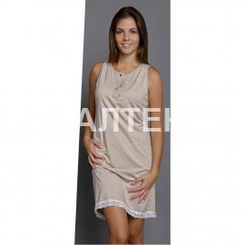 "Женская ночная сорочка ""LA BIRBA"" Артикул: 968"