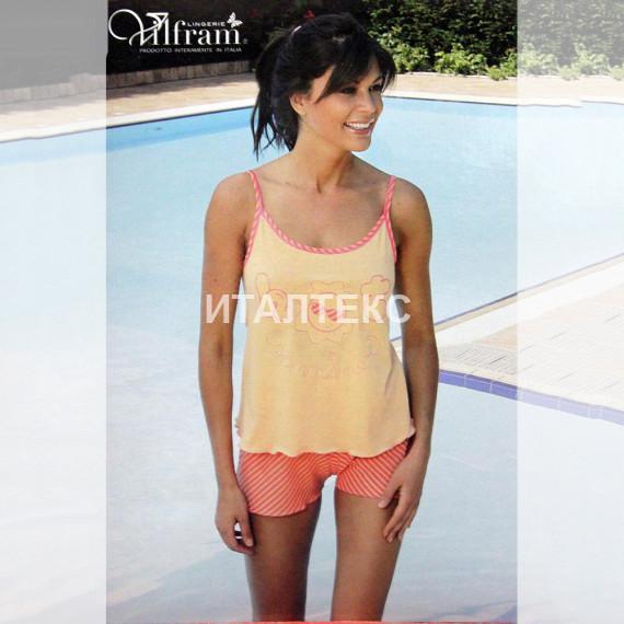 "Женский костюм ""VILFRAM"" Артикул: 4527"