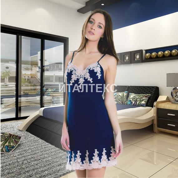 """Женская ночная сорочка """"VENUS"""" Артикул: 5521"""