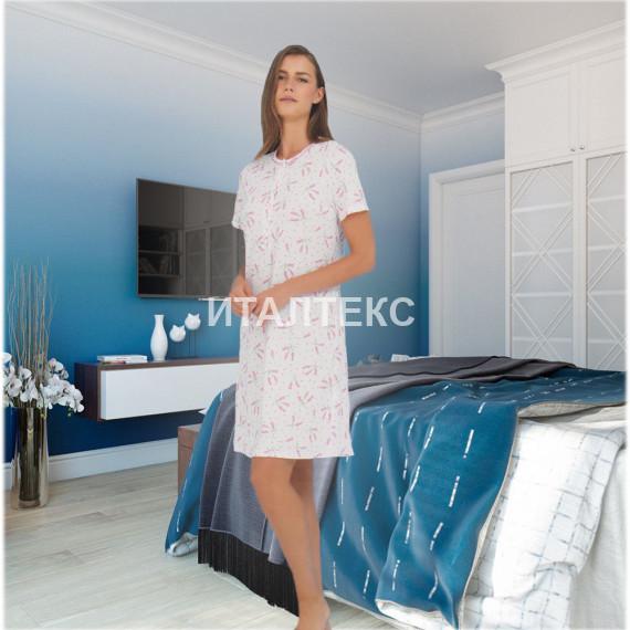 """Женская ночная сорочка """"LINCLALOR"""" Артикул: 174167"""