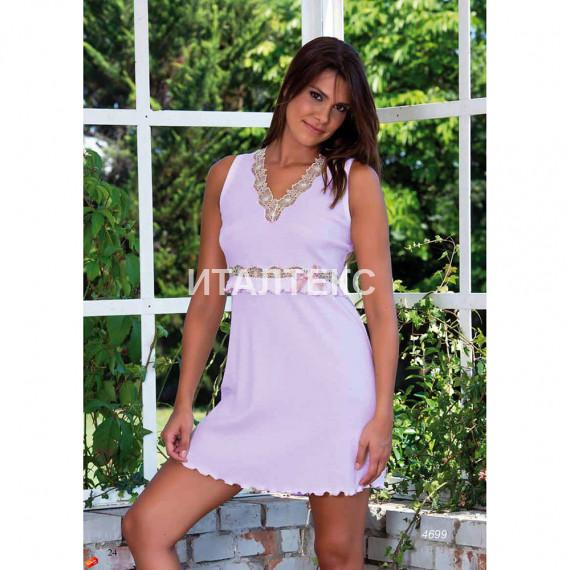 """Женская ночная сорочка """"VENUS"""" Артикул: 4699"""