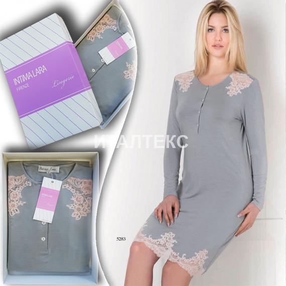 """Женская ночная сорочка """"VENUS"""" Артикул: 5283"""