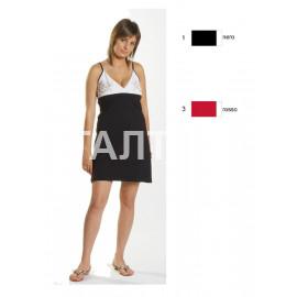 "Платье женское ""DIVAS"" Артикул: 586"
