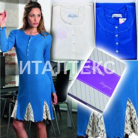 """Женская ночная сорочка """"VENUS"""" Артикул: 4766"""