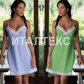 """Женская ночная сорочка """"VENUS"""" Артикул: 4951"""