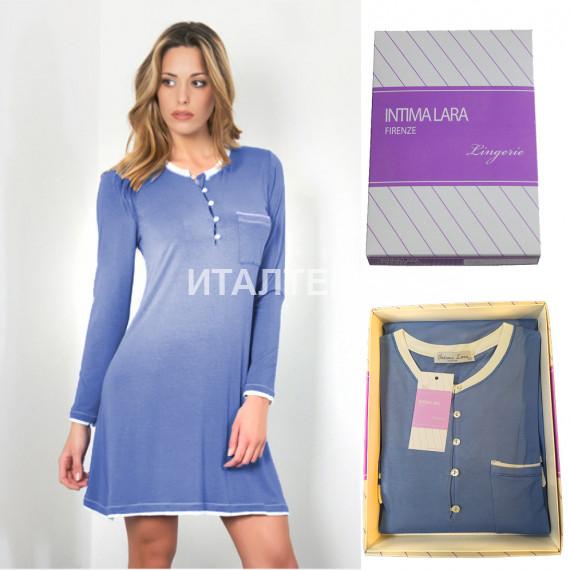 """Женская ночная сорочка """"VENUS"""" Артикул: 4804"""